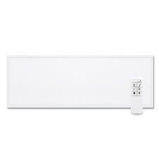Panel LED Ecolite 40 W 4 200 lm