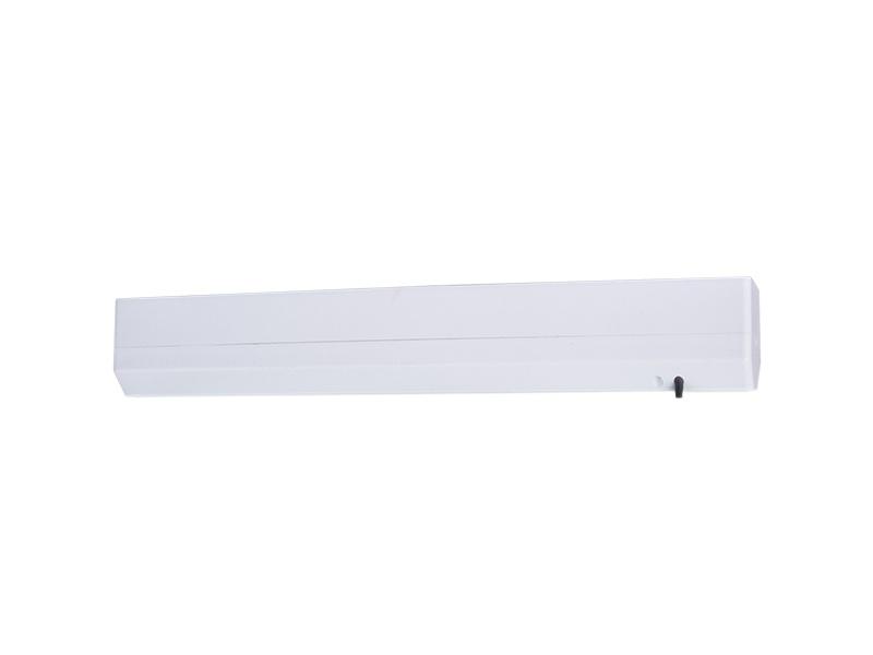 Základna pro nouzové svítidlo, Panlux EUROPA LED