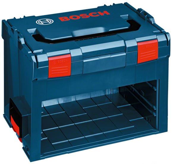 Box na nářadí BOSCH LS-BOXX 306 Professional