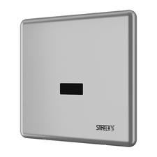 Infračervený splachovač pisoárů Sanela SLP 02K, 24 V DC