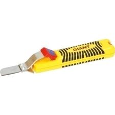Nůž odizolovací 8–27 mm
