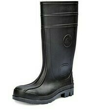 49af3826d2c Nářadí   Zabezpečení (BOZP)   Ochranné pomůcky   Pracovní obuv ...