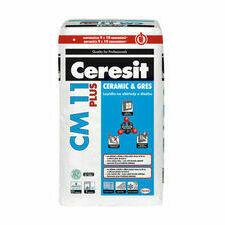Lepidlo Ceresit CM 11 25 kg