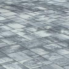 Dlažba betonová DITON KOMBI marmo