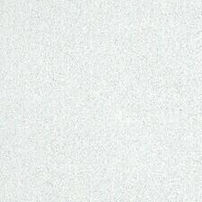 Kazeta podhledová OWA smart Sandila 70/O 600×600 mm