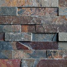 """Lepený rohový kamený díl DEKSTONE N 3002 rohy - """"Z"""" lepený – 15x(25+30)x0,5-3"""