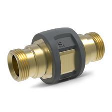 Rychlospojka pro HD/HDS Kärcher Easy!Lock