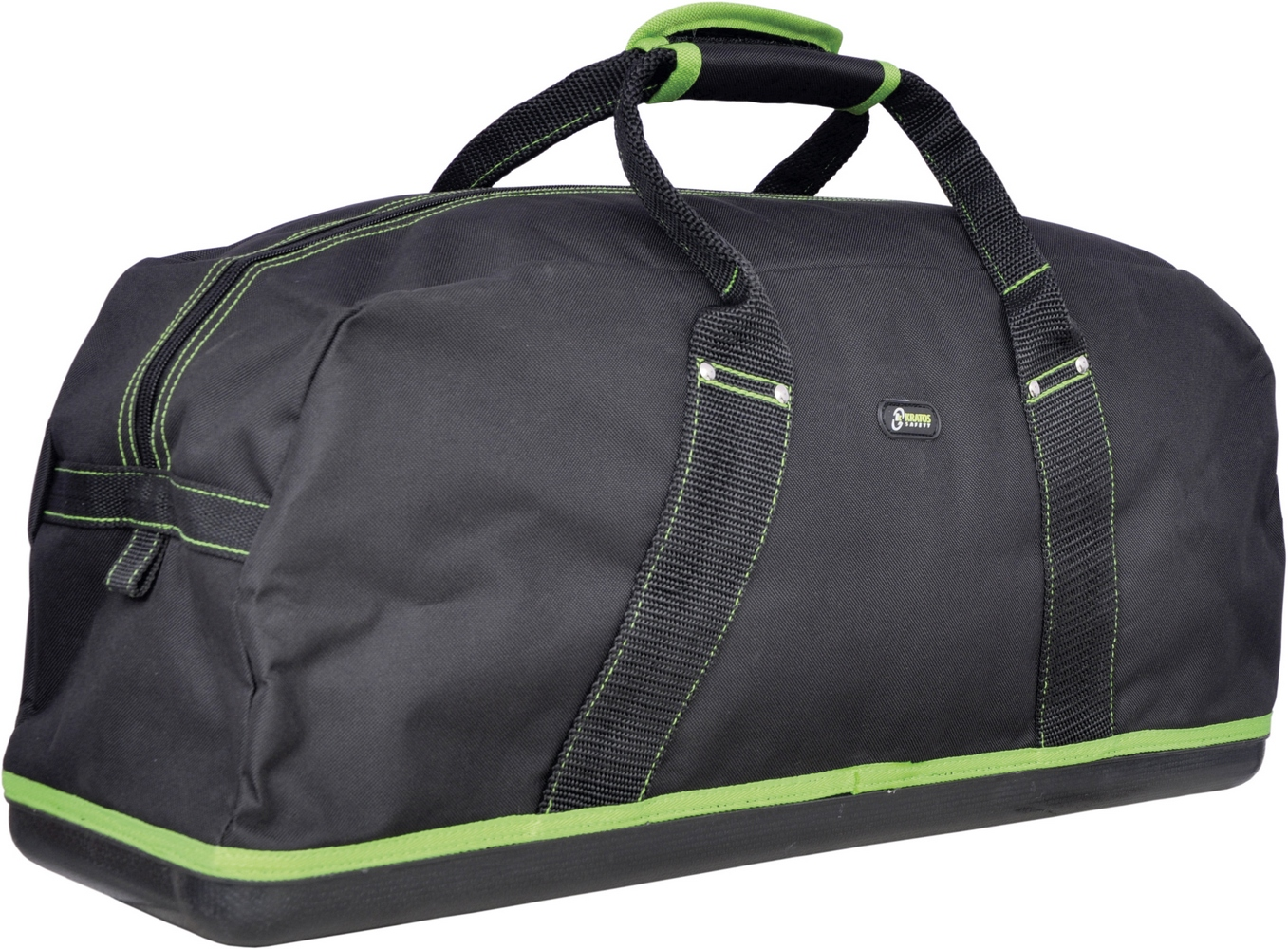 Transportní taška s vyztuženým dnem