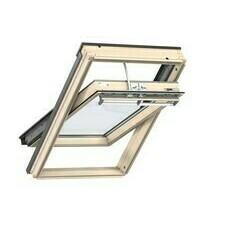 Okno střešní kyvné Velux GGL 306221 MK08 INTEGRA 78×140 cm