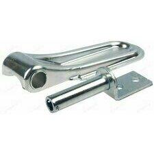 Set uzavěr bočnice Steelpress SPP ZW-01.170/UZ-01