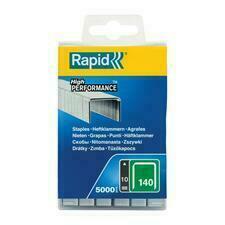 Spony Rapid High Performance 140 10 mm