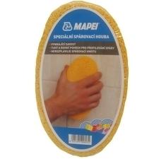 Houba spárovací Mapei Ultracolor Special