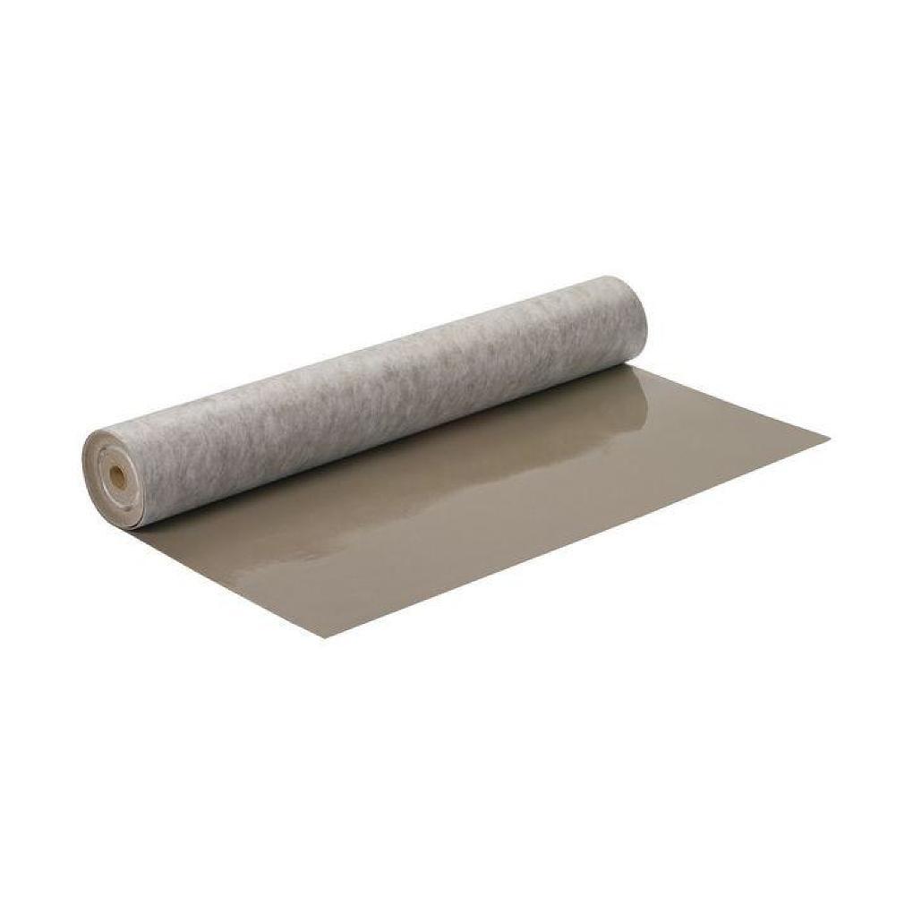 Podložka SilentComfort pod podlahu 1Floor V6 tl. 1,5 mm