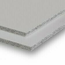 Deska cementovláknitá podlahová Fermacell Powerpanel TE 1250×500×25 mm
