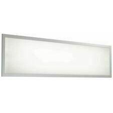 Svítidlo LED Ledvance 3 000 K 36 W 3 400 lm