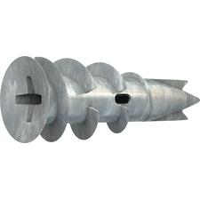 Hmoždinka do sádrokartonu TOX Spiral Plus 37 mm