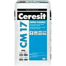Lepidlo Ceresit CM 17 5k g