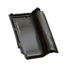 RÖBEN MONZA Plus Posuvná základní taška Glazura Tobago
