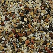 Plnivo kamenné TopStone Santorini, 2–8