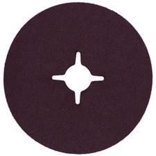 Kotouč brusný fíbrový Flexovit 125 mm 80