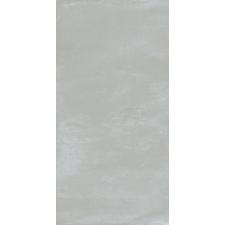 Dlažba KAI SUBWAY 30×60 cm taupe KAI.9786