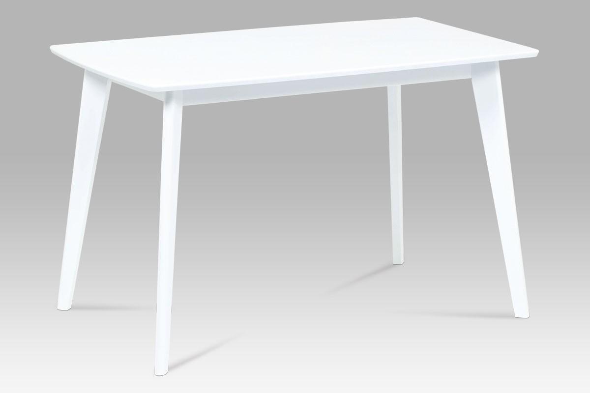 Jídelní stůl 120×75 cm, cena za ks