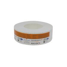 Páska výztužná pro rohy Strait-Flex Original 30 m/role