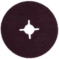 Kotouč brusný fíbrový Flexovit 125 mm 36