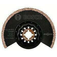 Kotouč pilový segmentový Bosch ACZ 85 RT3 Grout and Abrasive