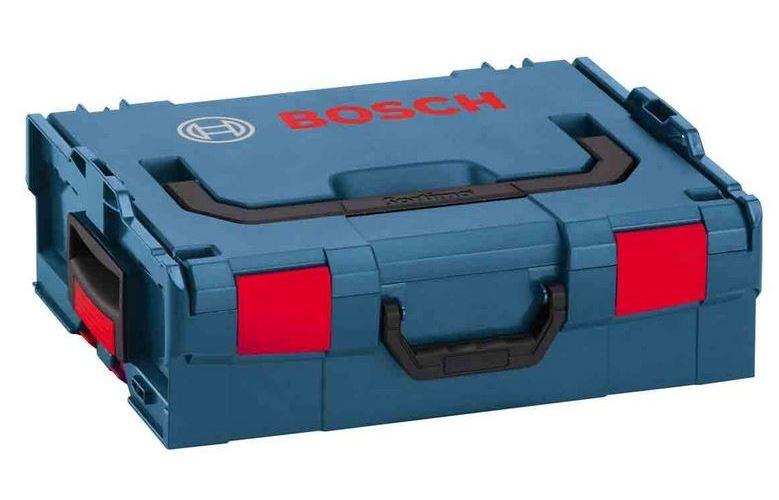 Organizér nářadí BOSCH L-BOXX 136 Professional