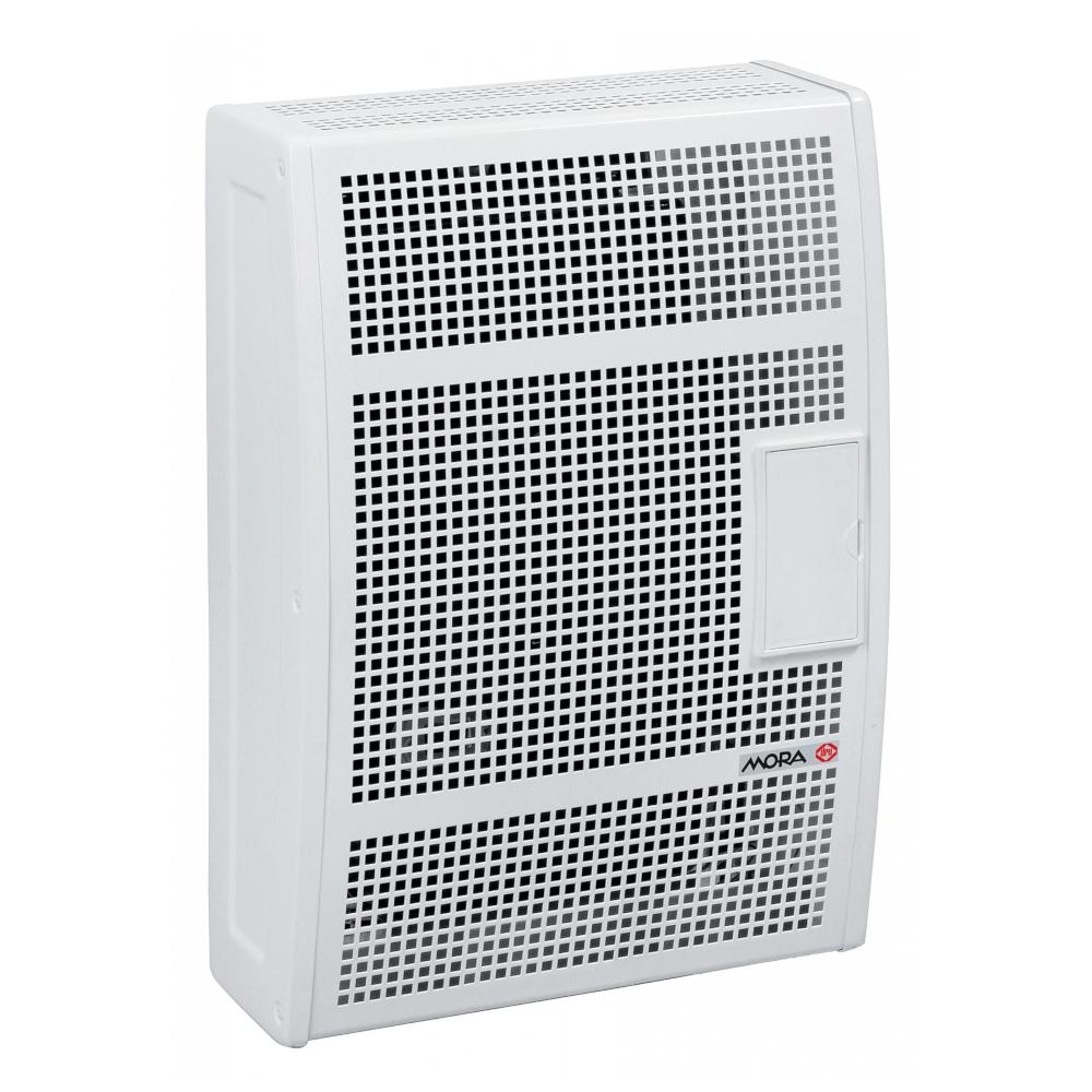 Plynové topidlo Mora PT 6150 2,5 kW