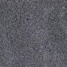 Dlažba a obklad DEKSTONE G 654 O PADANG DARK opalovaný povrch 30,5x30,5x1cm