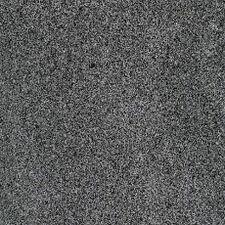 Dlažba a obklad DEKSTONE G 654 B PADANG DARK broušený povrch 60x30x1cm