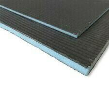 Izolace podlahová Fenix F-Board 10 mm 7,2 m2