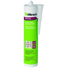 Tmel univerzální Illbruck SP510 světle šedý 310 ml