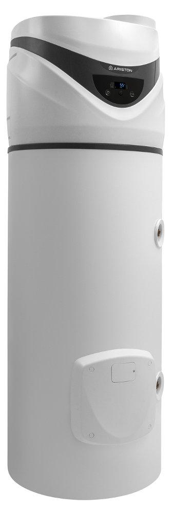 Ohřívač vody s tepelným čerpadlem Ariston NUOS PRIMO 200 HC