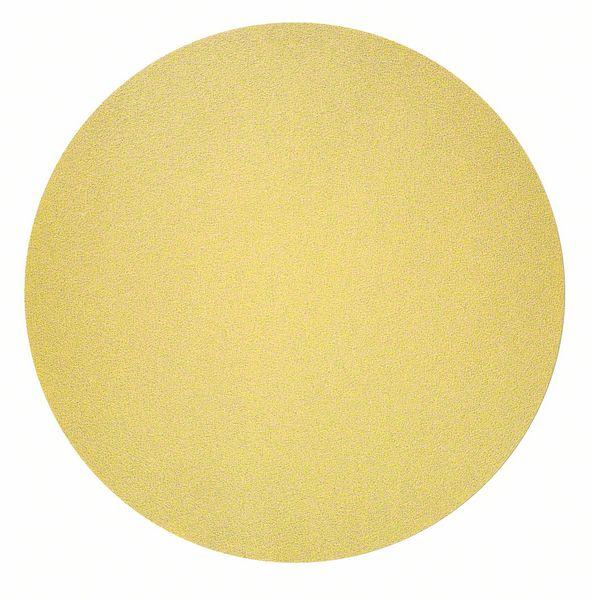 Papír brusný Bosch C450 Standart for General Purpose 125 mm 150