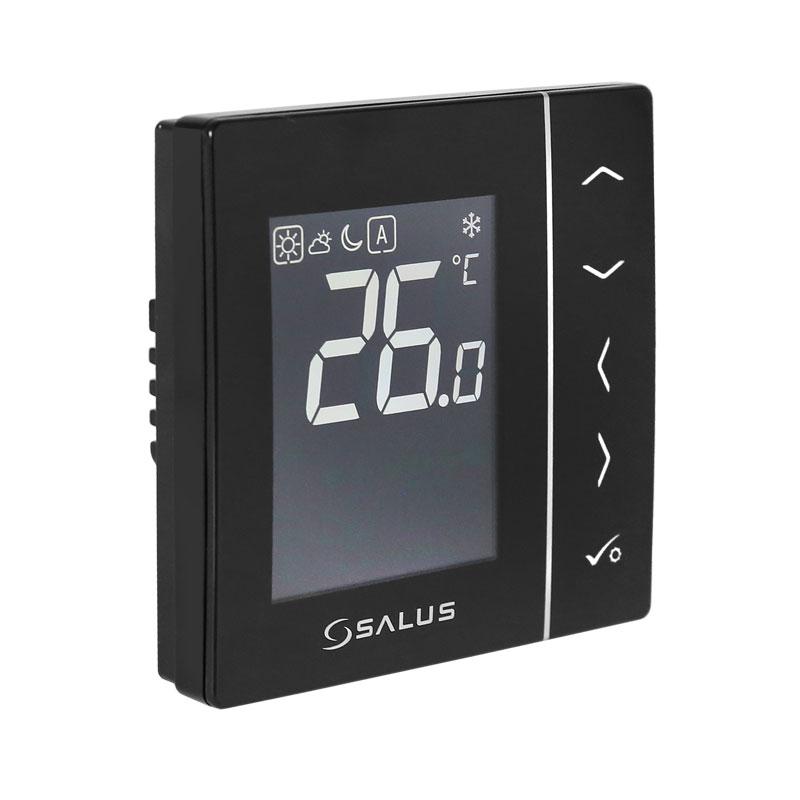 Termostat digitální denní SALUS VS35B
