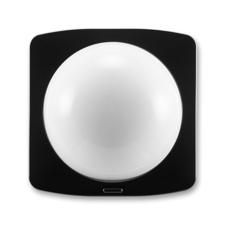 Snímač spínače automatického 120° Tango černá