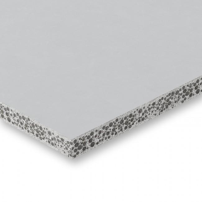 cementovl knit deska powerpanel hd fermacell 15 mm. Black Bedroom Furniture Sets. Home Design Ideas