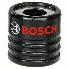 Držák univerzální Bosch Impact Control 45 mm