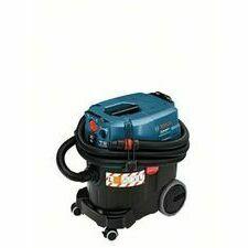 Vysavač Bosch GAS 35 L AFC
