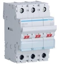 Vypínač Hager SBN333
