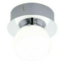 Svítidlo LED Eglo Mosiano 3,3 W