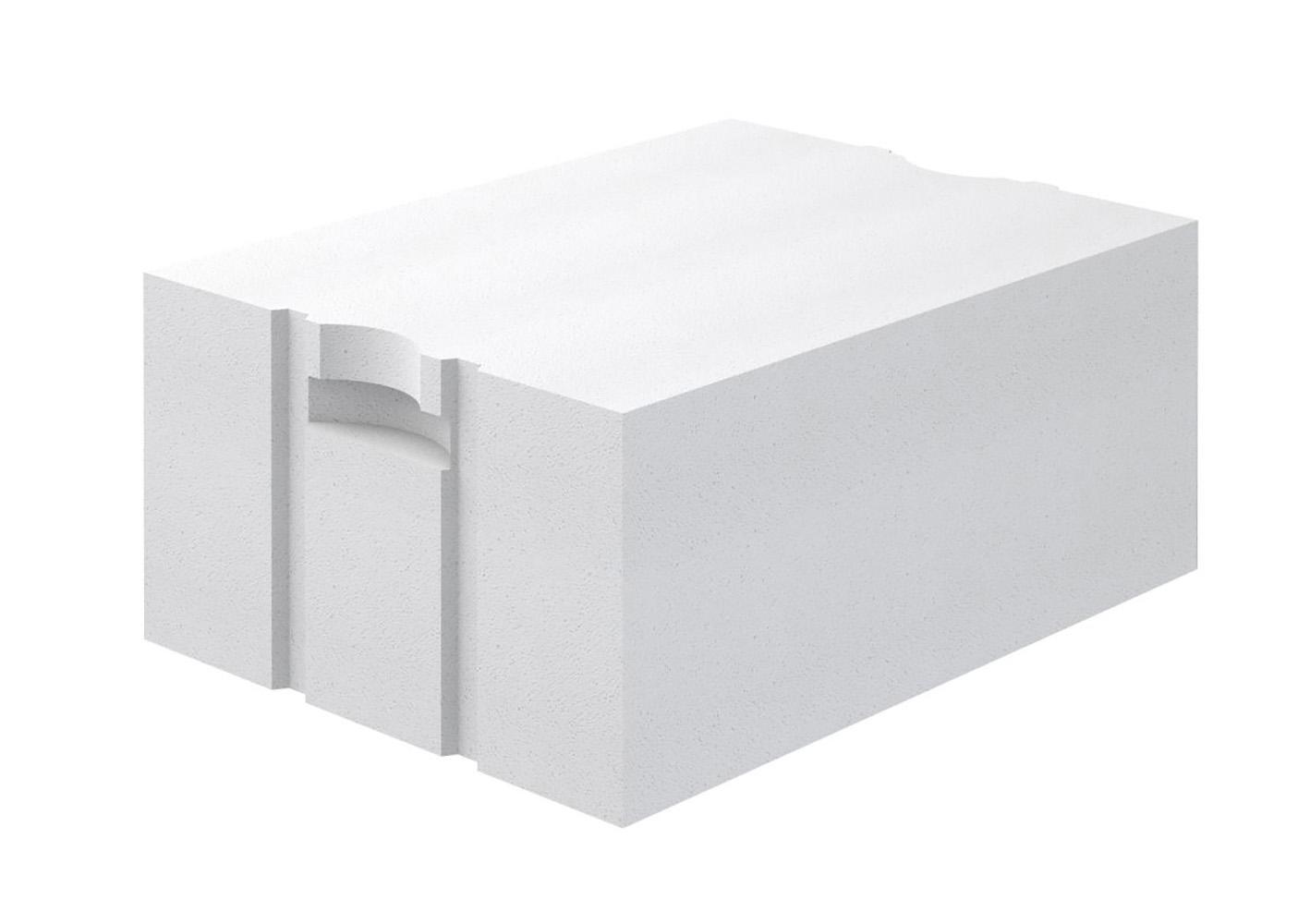Tvárnice YTONG LAMBDA YQ P2-300 PDK 499×249×450 mm