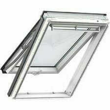 Okno střešní výklopně-kyvné Velux GPU 0066 MK06 78×118 cm