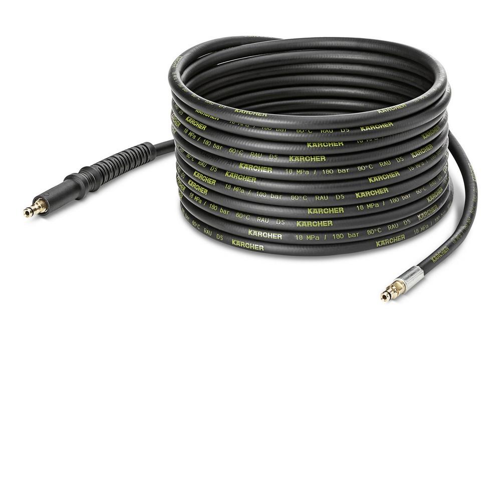 Náhradní hadice 10 m pro Kärcher K 4 - K 7, H 10 Q