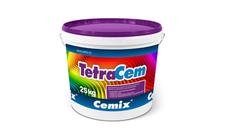Omítka samočisticí Cemix TetraCem Z 1,5 mm bezpř., 25kg