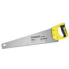 Pila ocaska Stanley OPP STHT20371-1 500 mm 11 TPI