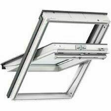 Okno střešní kyvné Velux GGU 0066 CK02 55×78 cm